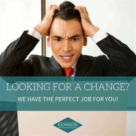 Contract Lawyer Vancouver Bc Vancouver Legal Jobs Legal Jobs Postings