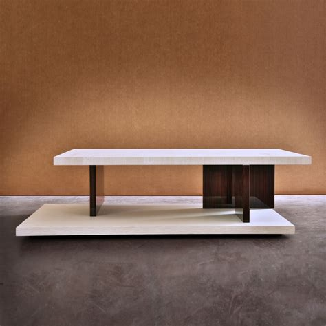Vanda Coffee Table