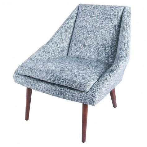 Vandiver Lounge Chair