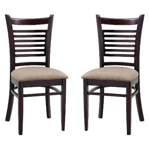 Vanesa Dining Chair (Set of 2)