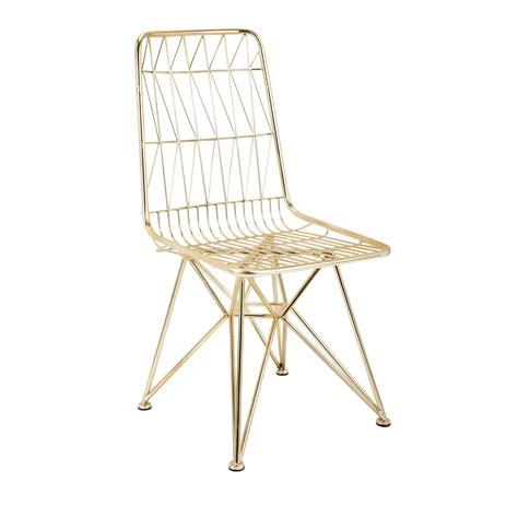 Vanhorn Side Chair