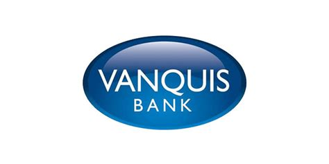 Vanquis Credit Card Interest Rates 08000191558 Who Calls Me From 08000191558