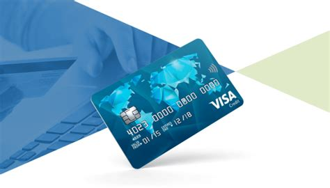 Vanquis Credit Card Interest Rates Credit Cards Cashback Offers Sales And Discounts