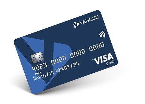 Vanquis Credit Card Interest Calculator Vanquis Beware Interest Charge Moneysavingexpert