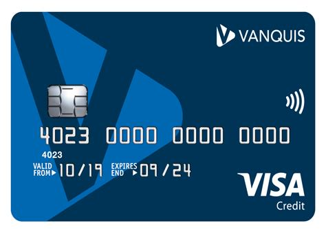 Vanquis Credit Card Interest Calculator Vanquis Credit Cards Mumsnet