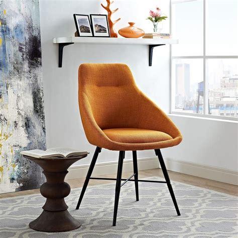 Vanwyk Urban Upholstered Side Chair (Set of 2)