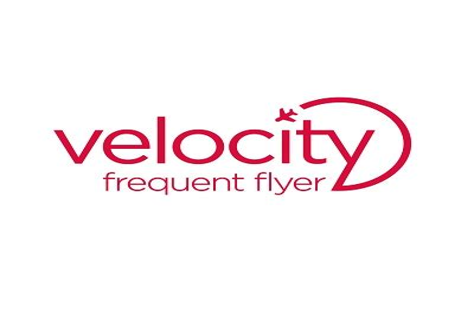 Velocity Rewards Business Credit Card