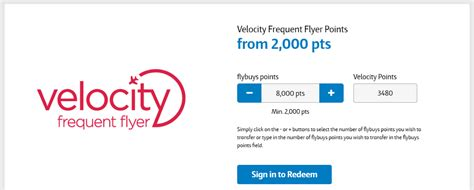 Velocity rewards business credit card guardian credit card calculator velocity rewards business credit card how to transfer credit card rewards to frequent flyer reheart Image collections