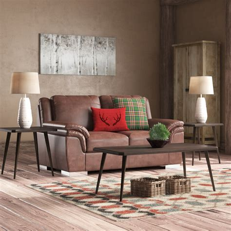 Veloz Table Set