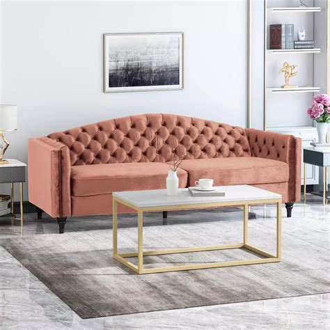 Velvet Sofa Durability Crestmont Sofa Best Sellers Collections Z Gallerie