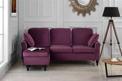 Velvet Sofa Durability Sofas Couches For Living Rooms Furniture