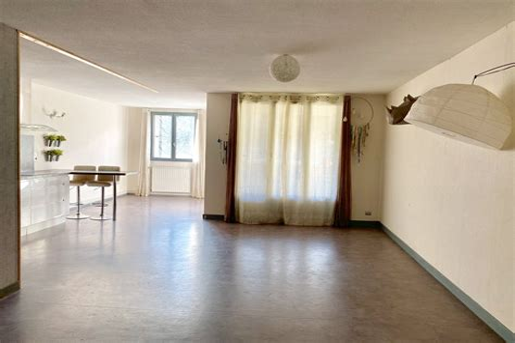 Vente Appartement Tarbes Avec Terrasse Achat Appartement Tarbes Annonces Appartements Logic