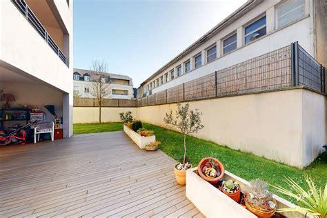 Vente Appartement Tarbes Avec Terrasse