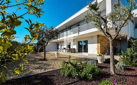 Vente Appartement Tarbes Avec Terrasse Vente Appartement Et Maison Tarbes  65000  Tous Voisins