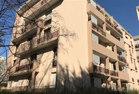 Vente Appartement Tarbes Avec Terrasse Vente D Appartements   Tarbes  65    Appartement   Vendre