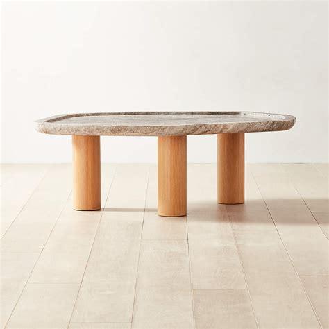 Verano Coffee Table