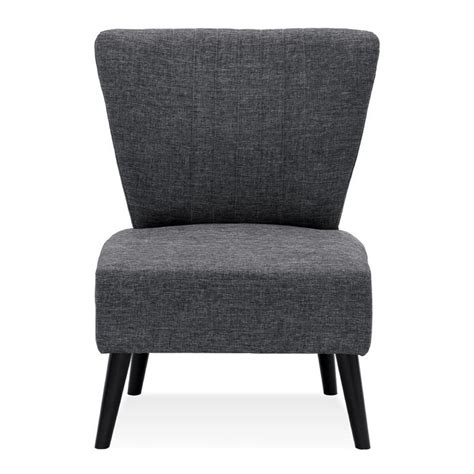 Veras Slipper Chair