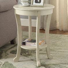 Verdia End Table