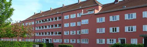 Verein Für Wohnkultur München