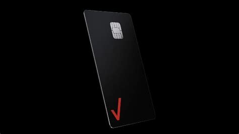 Verizon small business credit card reader business credit cards verizon small business credit card reader best credit card processing companies consumeraffairs reheart Images