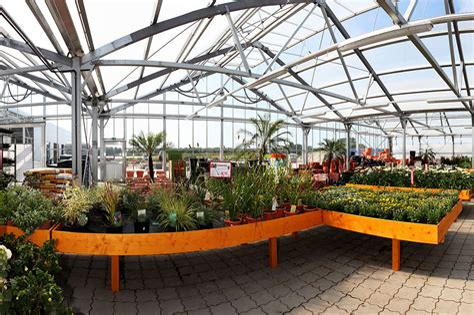 Verkaufsoffener Sonntag Bremerhaven