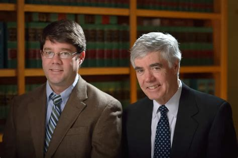 Compensation Lawyer Vermont Vermont Personal Injury Lawyer