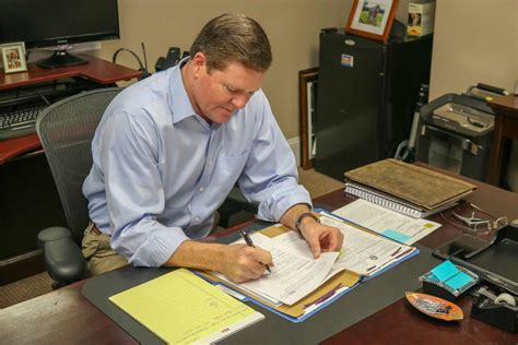 Compensation Lawyer Vermont Vermont Workers Compensation Lawyers And Law Firms