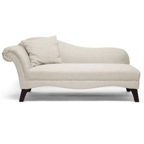 Very Cheap Sofas For Sale Chaise Sofas Chaise Lounges Couches Chaise Sofas