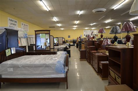 Very Cheap Sofas For Sale Used Furniture Stores Find Cheap Used Furniture For Sale