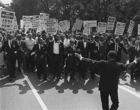 Civil Rights Lawyer Job Outlook Veterans Of The Civil Rights Movement History