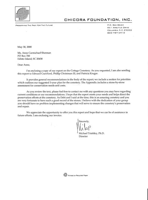 cover letter veterinarian - Cover Letter For Veterinarian
