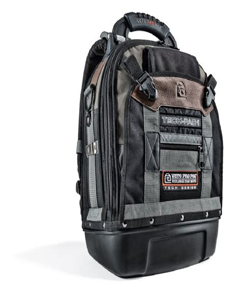 Veto Pro Bag