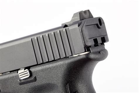 Glock-19 Vickers Glock 19 Gen 5 Parts.