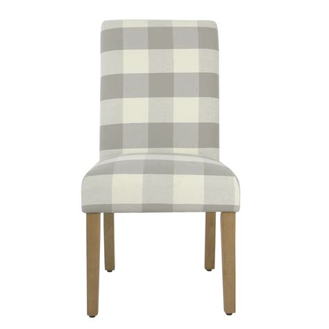 Victoria Parsons Chair (Set of 2)