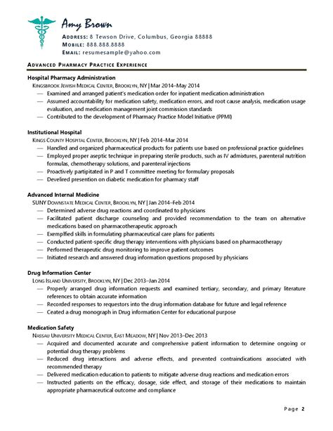 sample resume professional accomplishments view 300 resume examples by professional resume writers - Professional Accomplishments Resume Examples