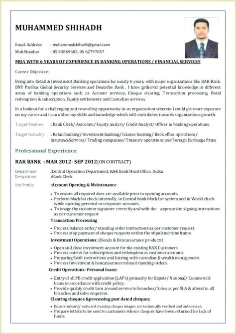 view resumes online for free resumes india search free candidates resumes database job - View Resumes Online For Free