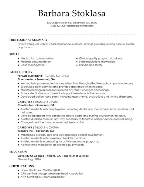 view sample resumes online resume samples our collection of free resume examples - Free Sample Resumes Online