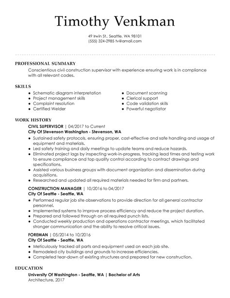 view sample resume templates view free sample resumes view sample resumes