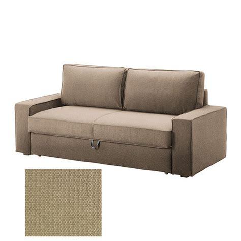 Vilasund Sofa Bed