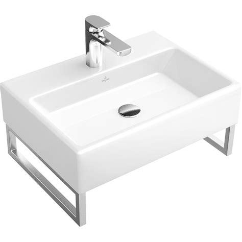 Villeroy Boch Waschbecken Kaufen
