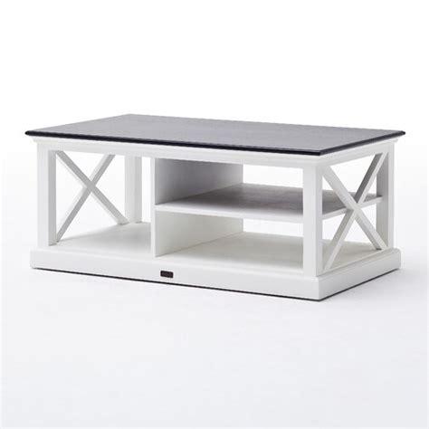 Vinewood Coffee Table