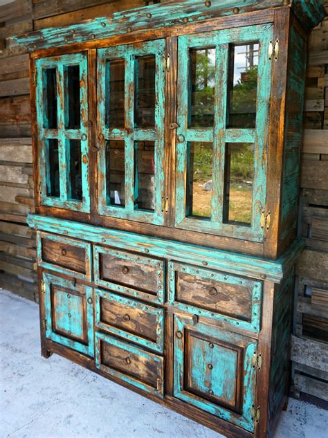 Vintage Furniture Diy Ideas