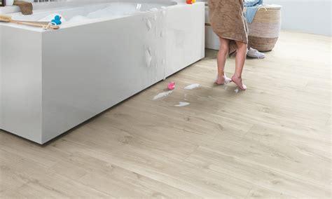 Vinylboden Auf Fliesen