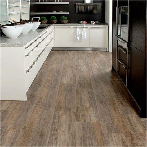 Vinylboden Für Küche