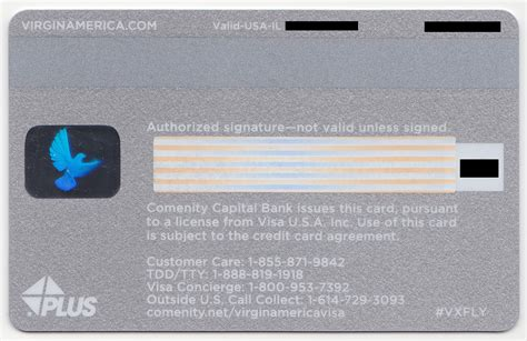 Virgin Credit Card Standard Apr Credit Card Bank Of America