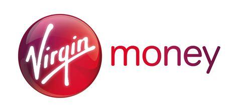 Virgin Money Credit Card Balance Check How To Sign In Virgin Money Credit Cards My Virgin Money
