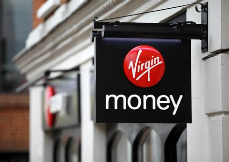 Virgin Money Credit Card Balance Check What Is A Credit Balance Virgin Money Credit Card