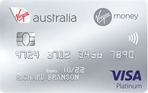 Credit card comparison velocity creditcard ing doet het niet credit card comparison velocity velocity frequent flyer credit cards compare apply reheart Gallery