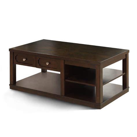 Virotte Coffee Table