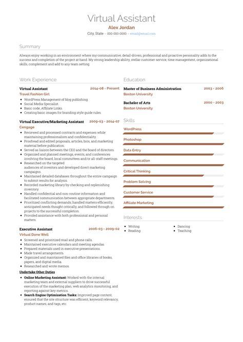 virtual resume writing jobs online writing jobs for freelance writers